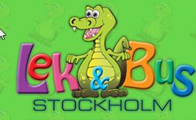 Lekobusstockholm