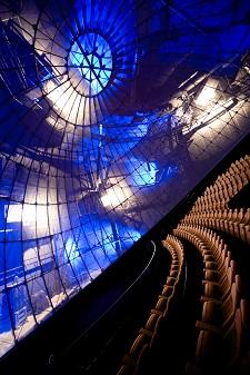 Cosmonova|spännande planetarium och IMAX-biograf i Stockholm post image