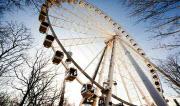 Lisebergshjulet