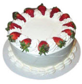 Tårta – allt om tårtor post image