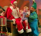 Julfilm – lista med bra julfilmer för barn och vuxna – bästa svenska och utländska filmerna post image