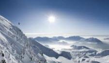 Alperna i Frankrike