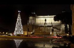 Gran i Rom