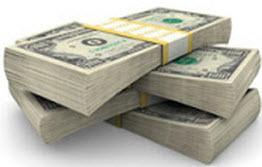 Tjäna pengar till skolresan genom försäljning eller klassinsamling
