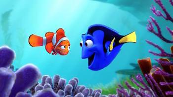 Barnfilmer 2017 på bio och DVD post image